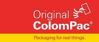 ColomPac Logo