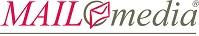 Mailmedia Logo