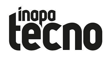 Logo Tecno Inapa
