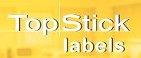Logo TopStick